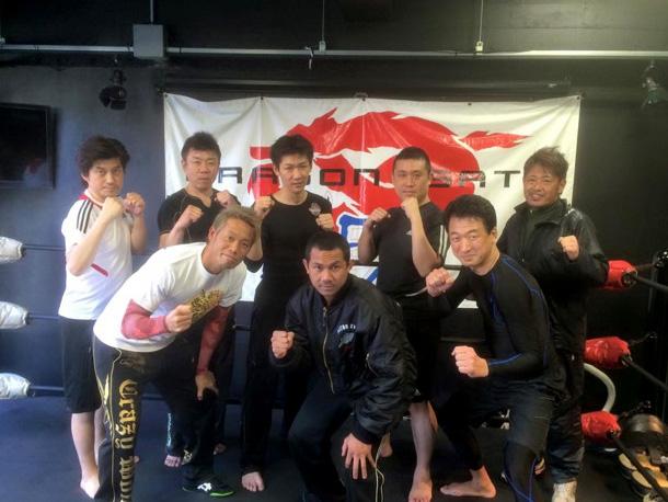 img_instructor_3days07
