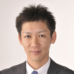img_takatora1